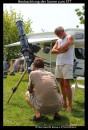 Sichere Sonnenbeobachtung im H - Alpha
