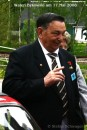 Waleri Bykowski