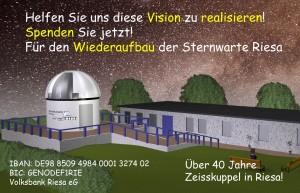 Spendenbild deutsch