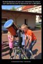 GS Zeithain Sonnenbeobachtung