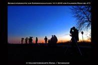 Beobachtergruppe Kalkberg