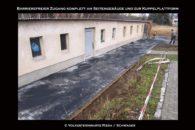Barrierefreie Sternwarte in Riesa seit 2016