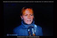 CP Interview Sat1 Nachrichten Supervollmond