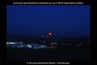 Supermondaufgang Schwager 17-02 Uhr