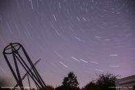 Sternenspuren zum 12. STT in Peritz