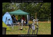 13.STT Teleskope