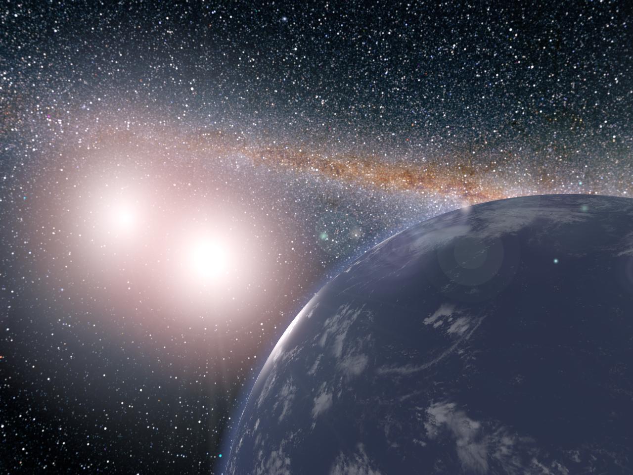 Kepler hat ausgedient
