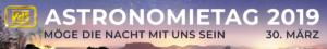 VdS_Astronomietag-2019_Banner_02